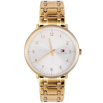Мужские наручные часы Tommy Hilfiger 1791337