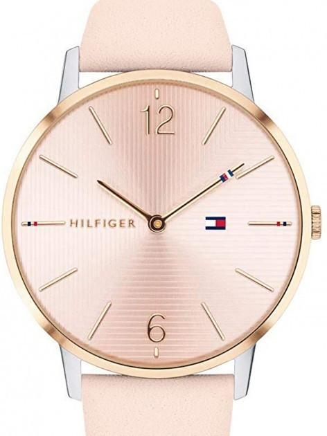 Женские наручные часы Tommy Hilfiger 1781973