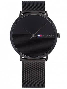 Мужские наручные часы Tommy Hilfiger 1791464