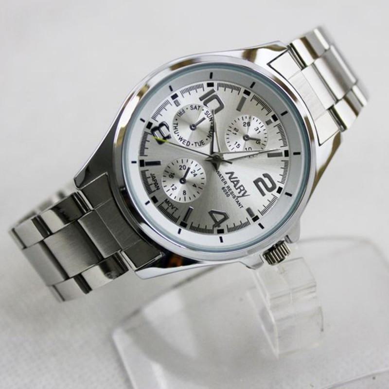 Часы Nary