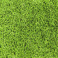 Искусственная трава 22 мм ширина 2 м CCGrass CE20 (исуственный газон в рулонах), фото 2