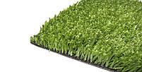 Искусственная трава 22 мм ширина 2 м CCGrass CE20 (исуственный газон в рулонах), фото 8