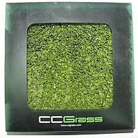 Искусственная трава 22 мм ширина 2 м CCGrass CE20 (исуственный газон в рулонах), фото 10