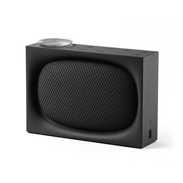 Радио ONA, черное
