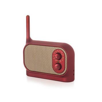 Радио AM-FM Mezzo