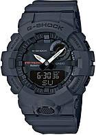 Мужские часы Casio G-SHOCK GBA-800-8AER