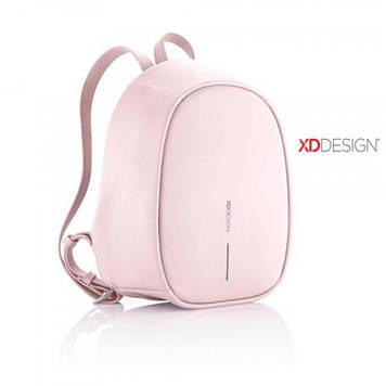 """Рюкзак антивор XD Design Bobby Elle 9.7"""" Pink"""