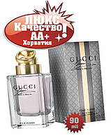 Gucci by Gucci homme Made to Measure Хорватия Люкс качество АА++ Гуччи пур хом Мейд ту Меже