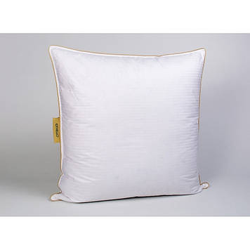 Подушка Othello - Piuma 90 пуховая 70*70