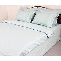 Комплект постельного белья U.S. Polo Assn - California евро