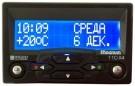 Бортовой компьютер Штат 110 X-4M ВАЗ 2110