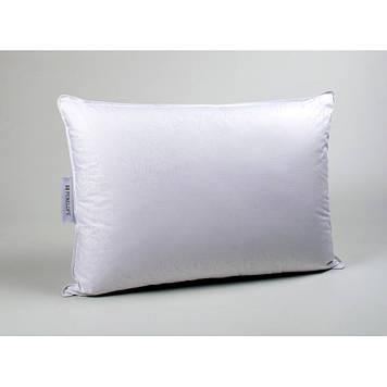 Подушка Penelope - Diamond пуховая 50*70