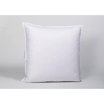 Подушка Penelope - Dove пуховая 70% пух 70*70