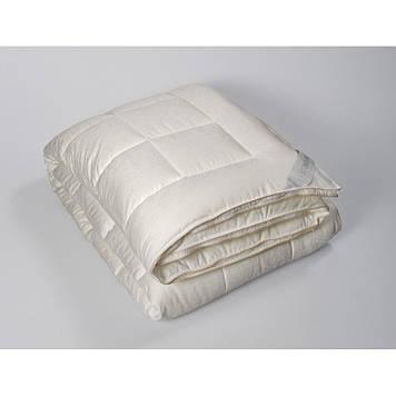 Одеяло Penelope - Imperial Luxe антиаллергенное 195*215 евро