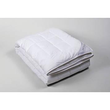 Одеяло Penelope - ThermoClean антиаллергенное 195*215 евро