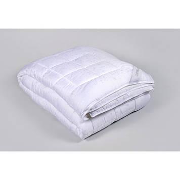 Одеяло Penelope - Tencelia антиаллергенное 155*215 полуторное