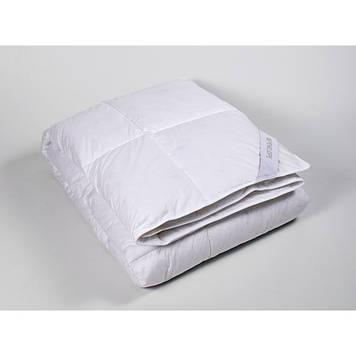 Одеяло Penelope - Dove пуховое 155*215 полуторное