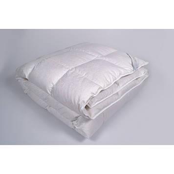 Одеяло Penelope - Diamond пуховое 200*220 евро