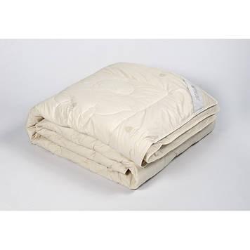 Одеяло Penelope - Woolly Pure шерстяное 155*215 полуторное