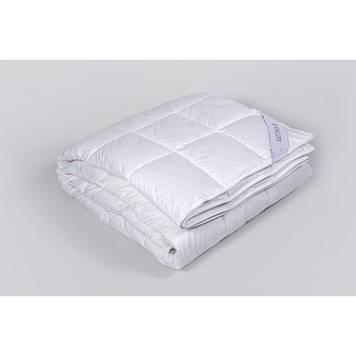 Одеяло Penelope - Tropica пуховое 155*215 полуторное