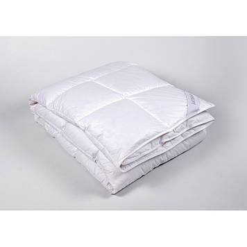 Одеяло Penelope - Lidea пуховое 195*215 евро