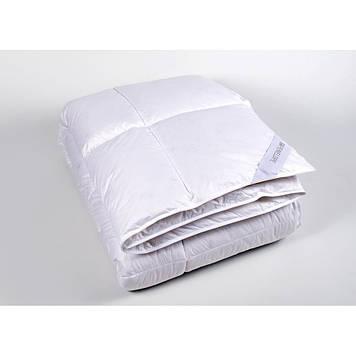 Одеяло Penelope - Gold New пуховое 155*215 полуторное