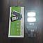 Светодиодный уличный светильник на солнечной батарее LED Solar Street Light 80W all-in-one, фото 8