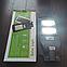 Світлодіодний вуличний світильник на сонячній батареї Solar LED Street Light 80W all-in-one, фото 9