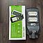 Светодиодный уличный светильник на солнечной батарее LED Solar Street Light 80W all-in-one, фото 3