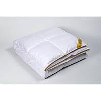 Одеяло Othello - Piuma 90 пуховое 155*215 полуторное