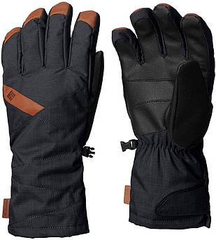 Мужские лыжные перчатки Columbia St. Anthony Men's Glove