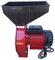 Корморезка зернодробарки Vulkan 80136 (зернові)