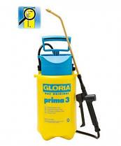 Опрыскиватель GLORIA Prima 3, 3 л