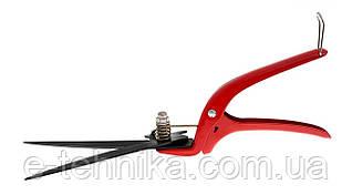 Ножницы BERGER 2200 для стрижки травы