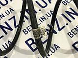 Пружина амортизатора передняя W212 A2123210404, фото 2