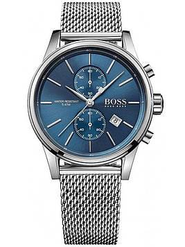 Мужские наручные часыHugo Boss 1513441