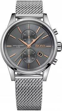 Мужские наручные часы Hugo Boss 1513440
