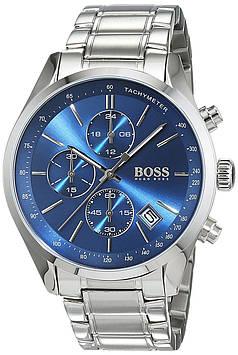 Мужские наручные часы Hugo Boss 1513478