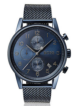 Мужские наручные часы Hugo Boss 1513538