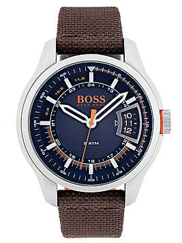 Мужские наручные часы Hugo Boss Orange 1550002