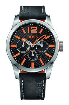 Мужские наручные часы Hugo Boss Orange 1513228