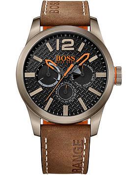Мужские наручные часы Hugo Boss Orange 1513240