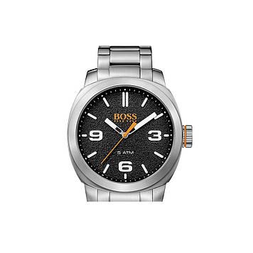 Мужские наручные часы Hugo Boss Orange 1513454