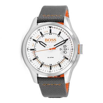 Мужские наручные часы Hugo Boss Orange 1550015