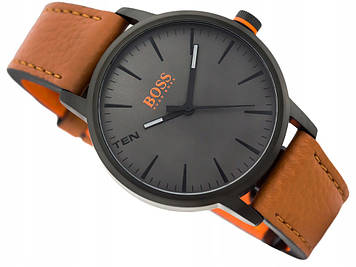 Мужские наручные часы Hugo Boss Orange 1550054