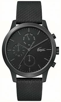 Мужские часы Lacoste 2010997