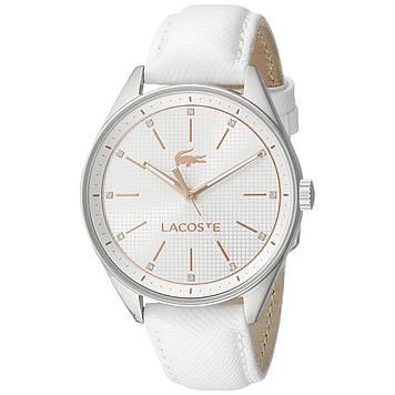 Женские часы Lacoste 2000900