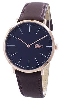 Мужские часы Lacoste 2010871