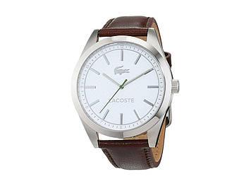 Мужские часы Lacoste 2010893