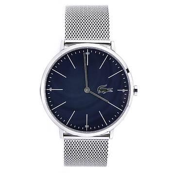 Мужские часы Lacoste 2010900